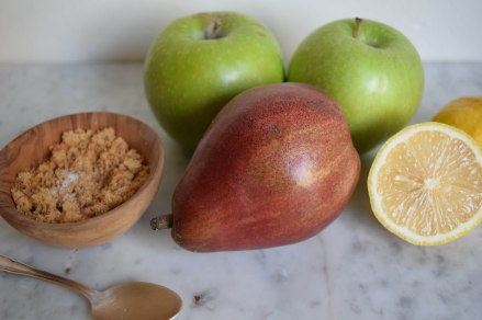 Apple Hand Pies - abagofflour.com-1
